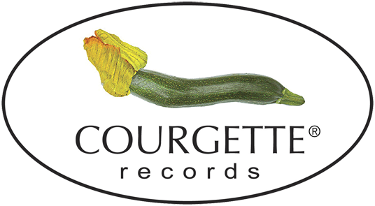 Courgette Records